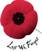 Remembrance Day Paddle in Jerry's Cove – Everyone Welcome