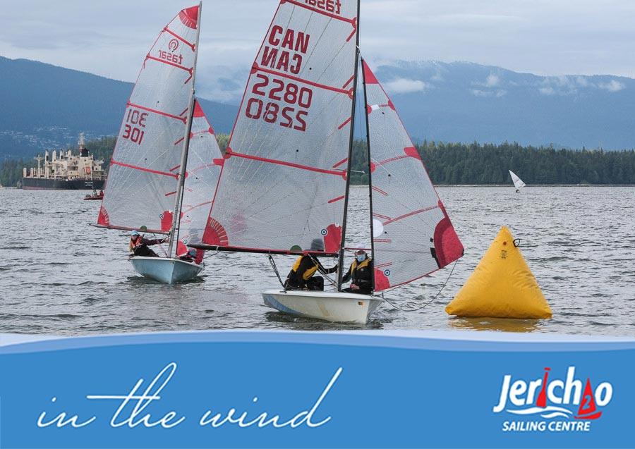 In The Wind: June 3, 2020